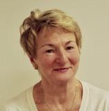 Bianka Klapuchová