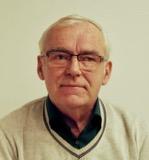Jiří Osmančík