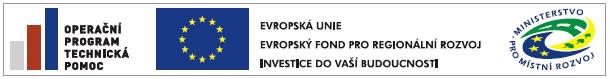 Logo_evropske_fondy