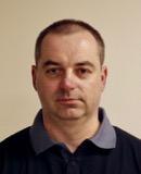 Michal Lišaník