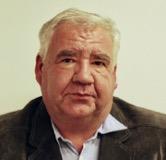 Miroslav Svider