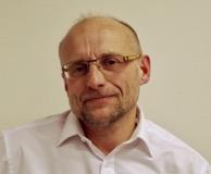 Rostislav Matera