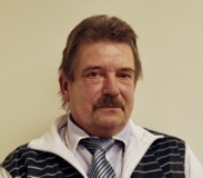Zdeněk Bochňák