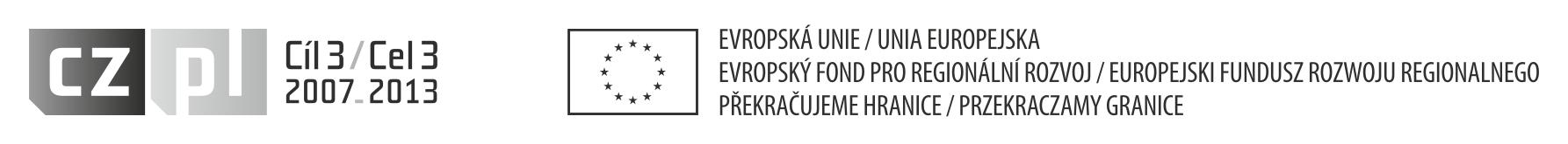 logo_eu_2012
