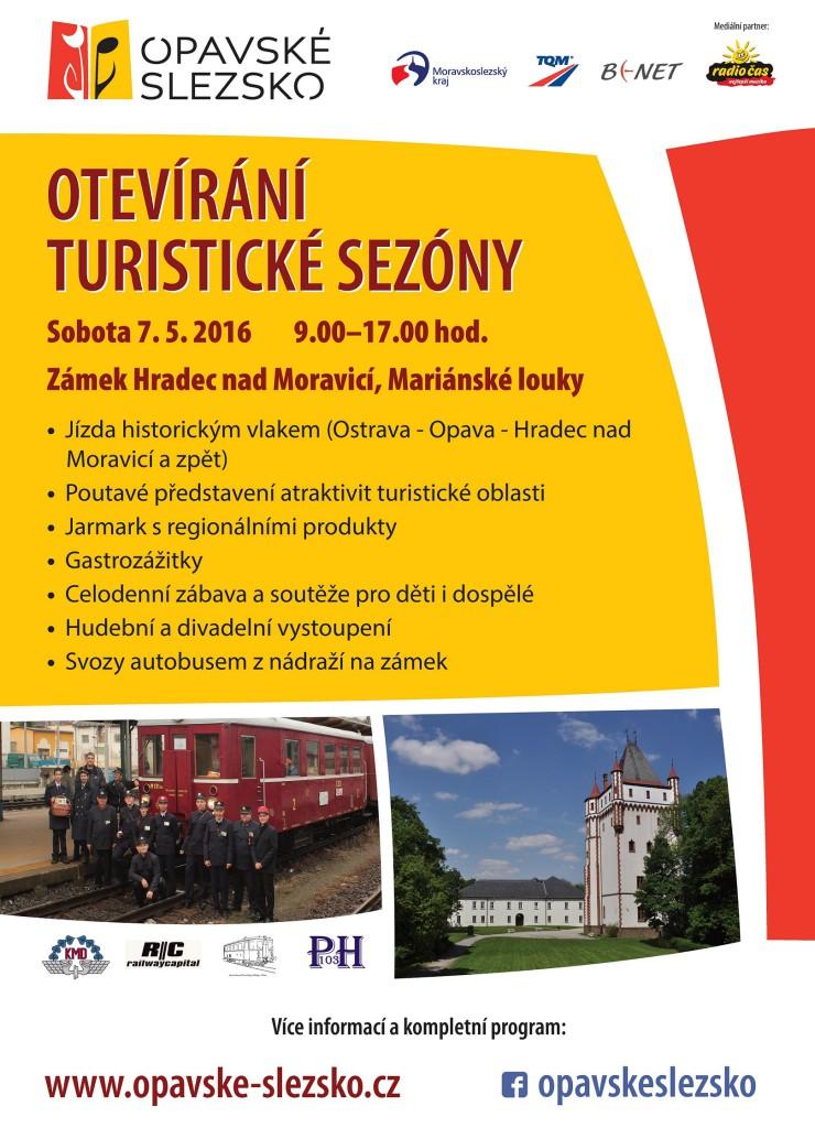 Plakát_OTS 2016_mail