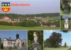 pohlednice-dobroslavice_sm