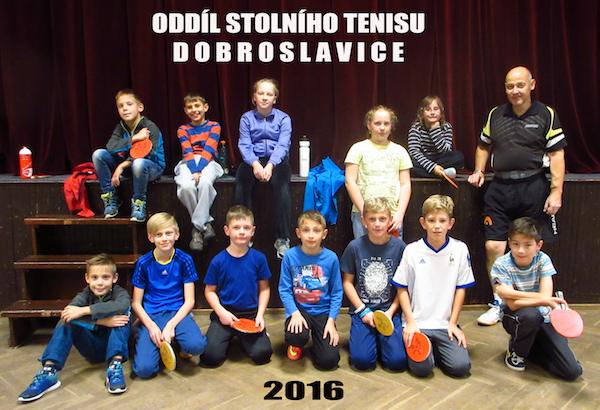stolni_tenis2016