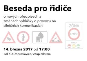 beseda_ridicu