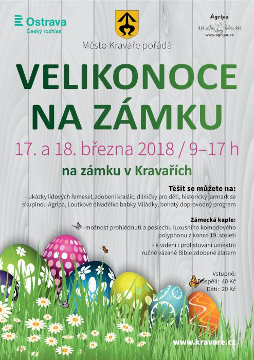 plakát_velikonoce