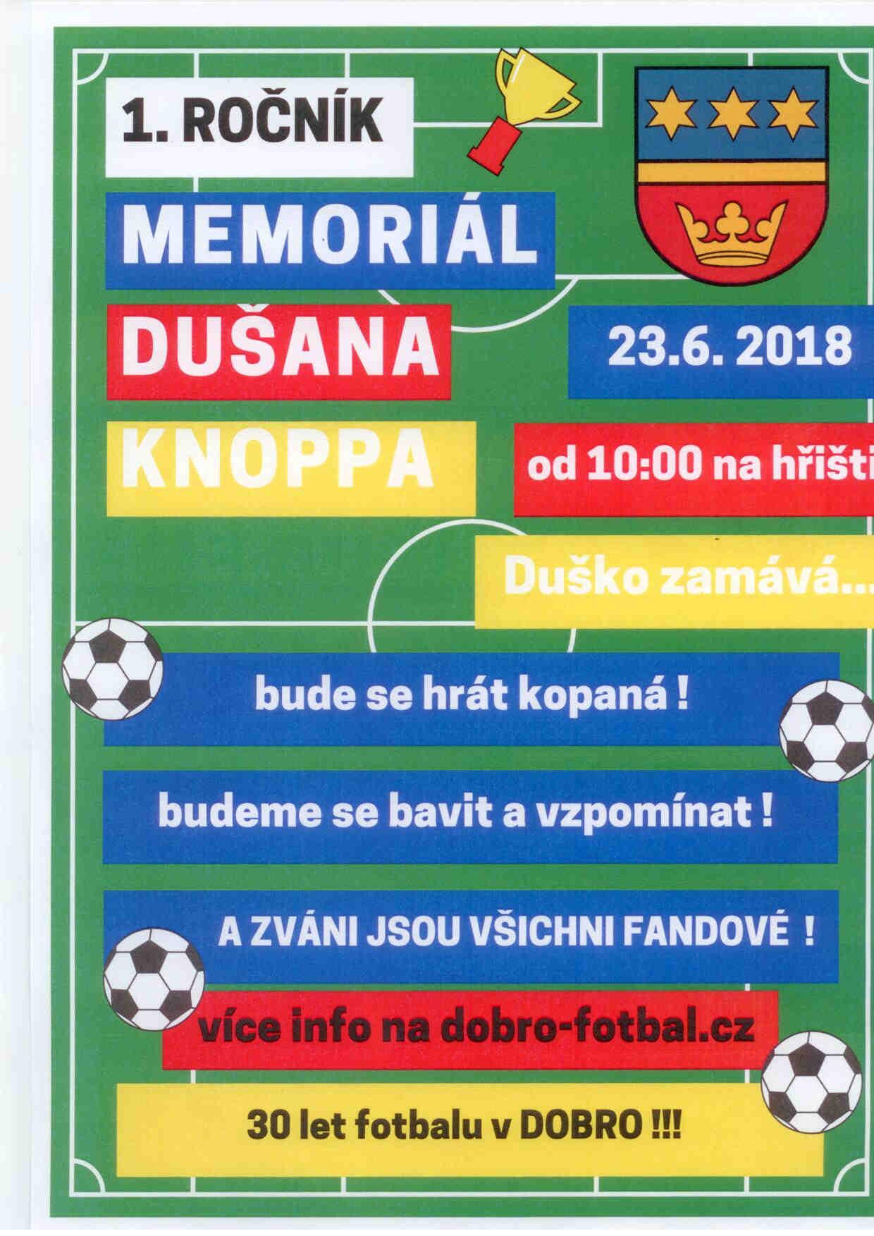 fotbal.zápas