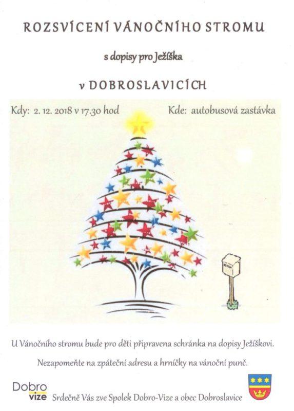 vánoční strom 001