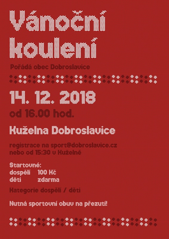 kouleni_kuzelky_2018