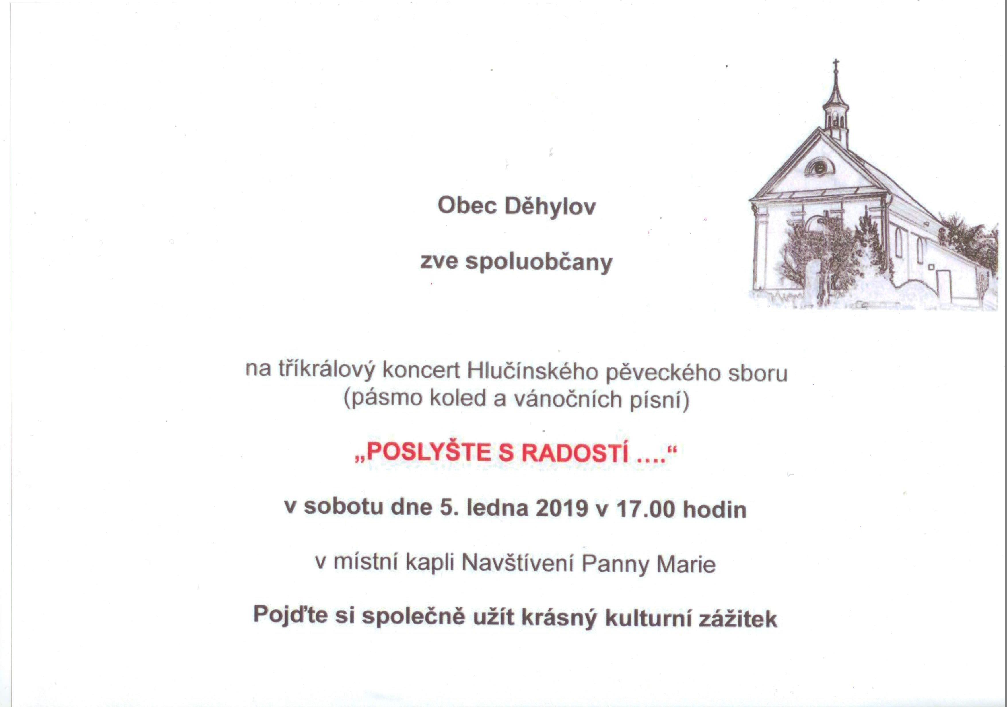 Děhylov 001