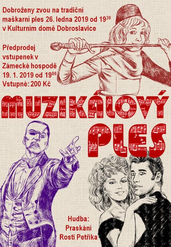 muzikálples2019