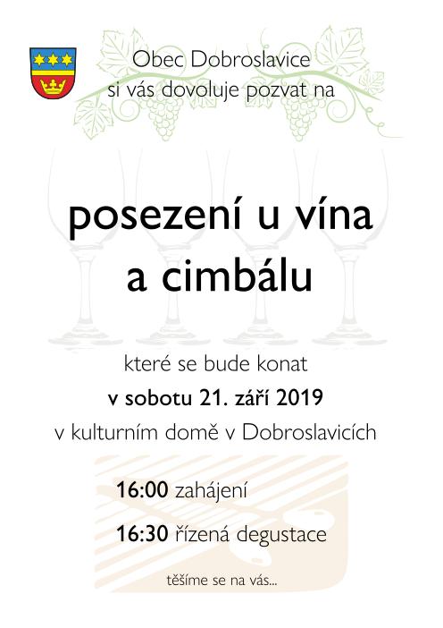 posezeni_u_vina