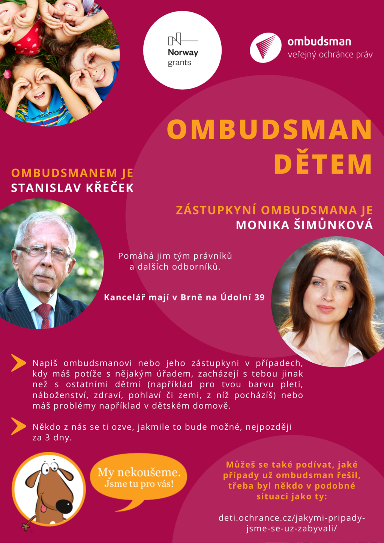 Ombudsman dětem obr.1